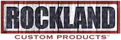 Rockland custom products